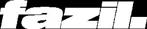 logo_fazil-light