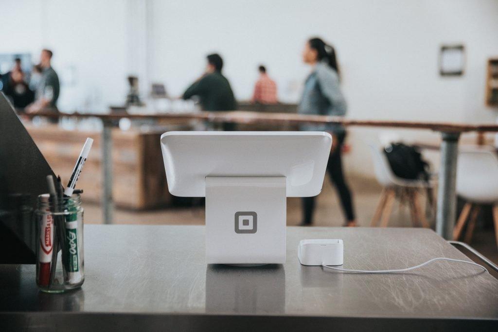 payment tpv technology innovation