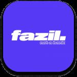 icono app fazil instalar