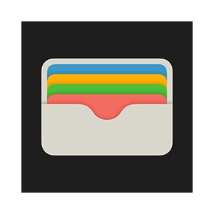 Wallet_App_icon_iOS_12