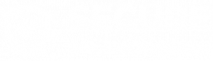 SSL SECURE FAZIL ENCRYPTED