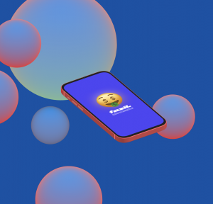 smartphone cuenta fazil 2