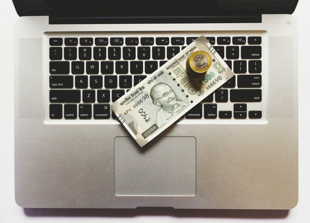efectivo-banco-no-digital