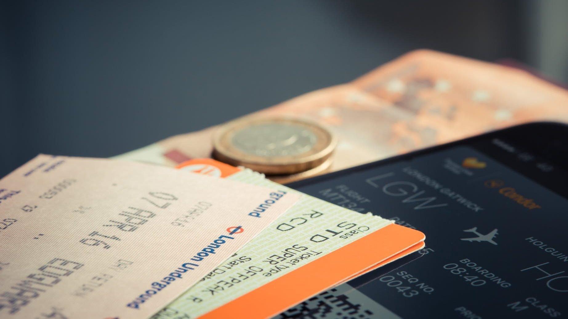mejores-tarjetas-para-viajar.jpg (1)