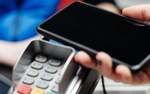 pago-tarjeta-virtual-google-pay