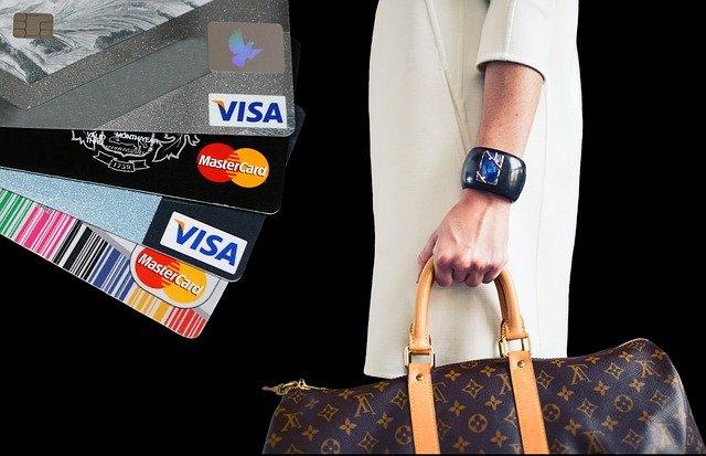 diferencias-entre-tarjeta-credito-debito
