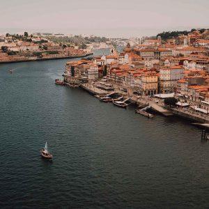 Oporto-ciudad-con-encanto-Europa