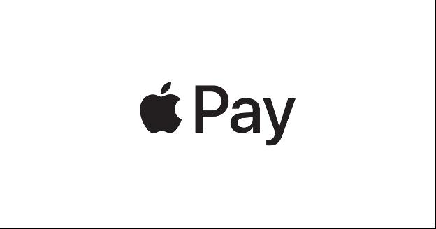 Pagar con apple pay
