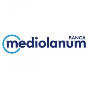 mediolanum-logo