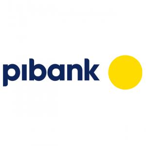 pibank-logo